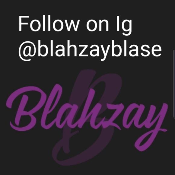 blahzayatl